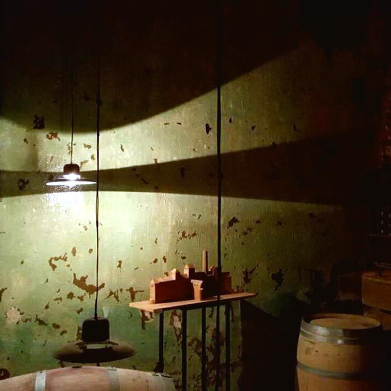 2 ankara galeria de arte contemporaneo colonia caroya argentina culzi