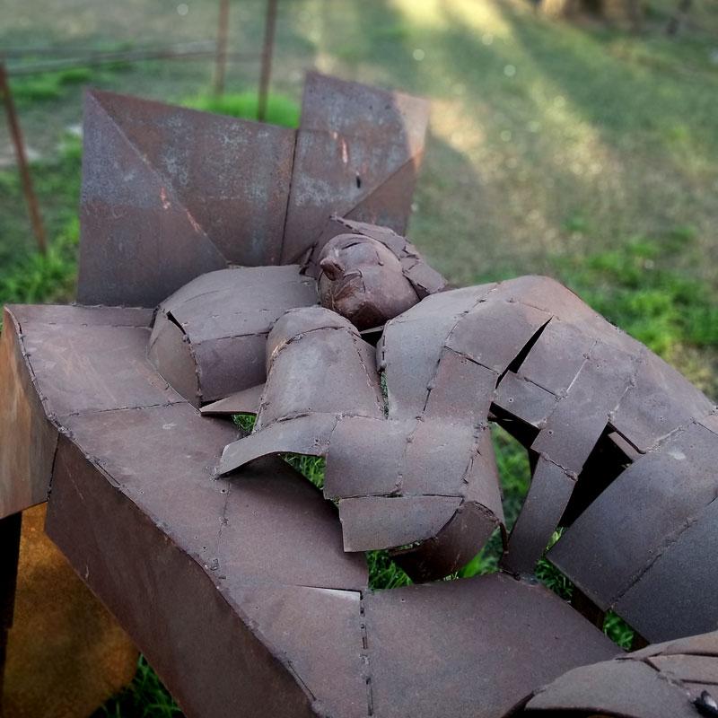 23-museo-a-cielo-abierto-mendiolaza-escultura-cordoba-golf culzi