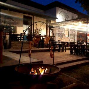 26-culzi-los-aroza-resto-jazz-mendiolaza-golf-arte-gastronomia