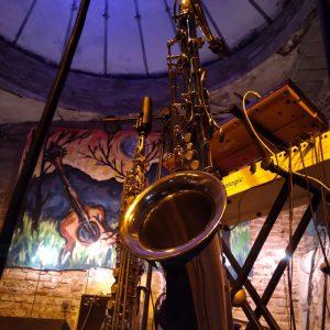 28-la-minerita-unquillo-recitales-jazz-cordoba culzi