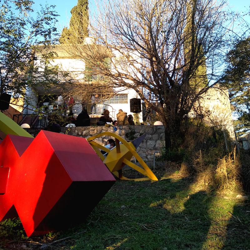 6-esaa-galeria-unquillo-artista-contemporaneo-argentina-