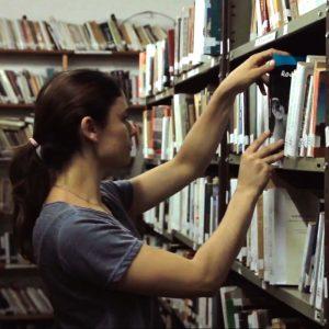 culzi Biblioteca-Popular-Sarmiento-Rio-Ceballos