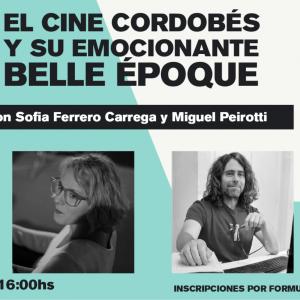 NOVEDADES culzi festival cine argentina