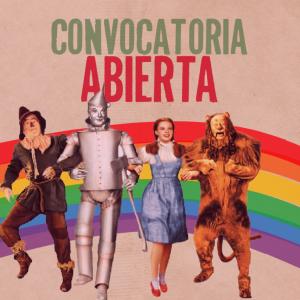 culzi arte argentina festival cine amor es amor jurados