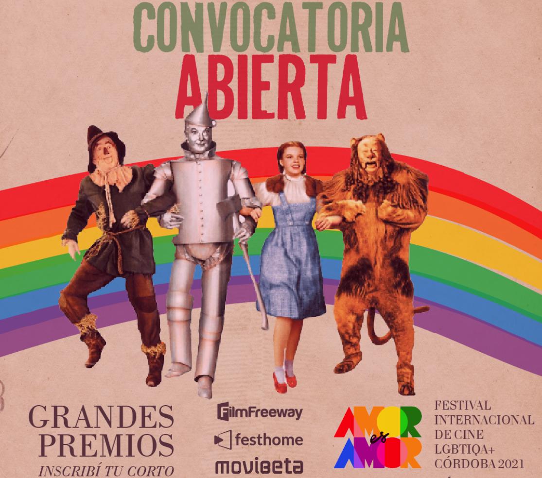 culzi arte argentina festival de cine
