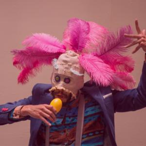culzi arte argentina festival de teatro