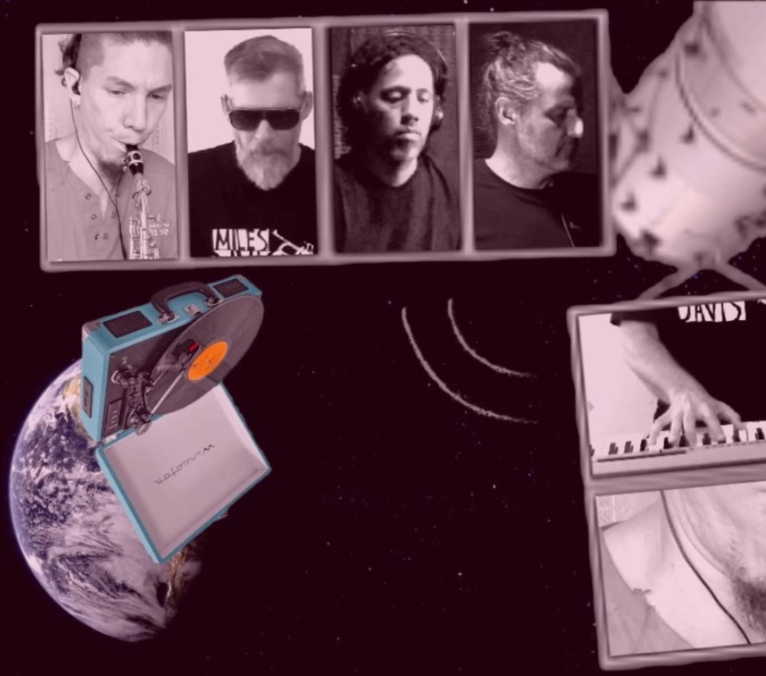 culzi arte argentina musica video