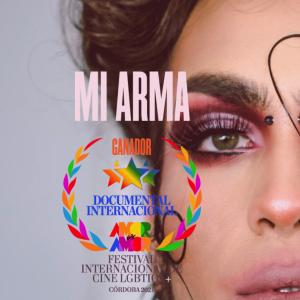 culzi arte argentina ganadores amor es amor