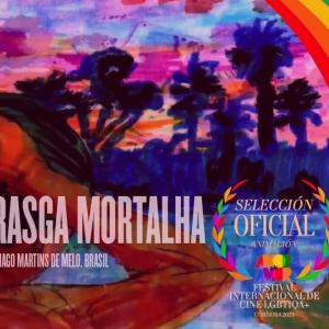 culzi arte argentina seleccion oficial amor es amo