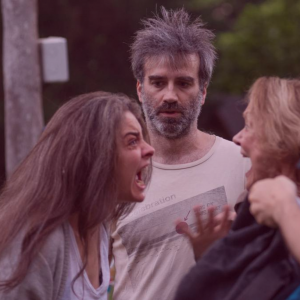 culzi arte argentina festival de cine argentina