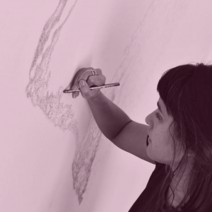 culzi-arte-argentina-muestra-pintura