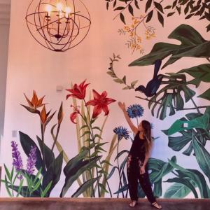 culzi arte argentina mural sol martinez