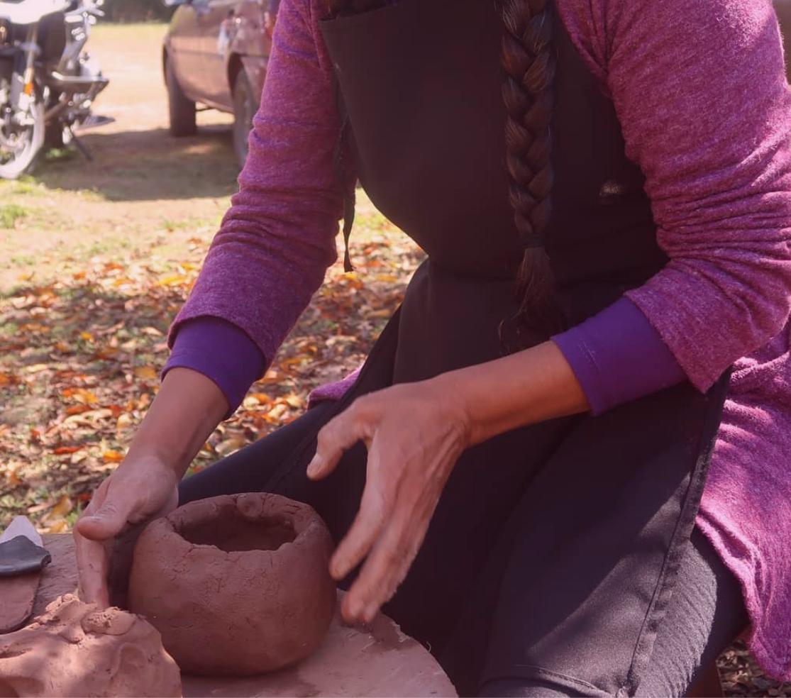 culzi-arte-argentina-taller-ceramica-online